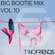 Big Bootie Mix, Volume 10 - Two Friends image