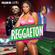 Mix By Blacko Reggaeton 1-26-2021 image