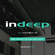 Indeep 03 | Deep House Series | Exclusive For Select Subscribers image