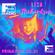 Lisa Richardson Freshsoundz Radio Friday 7th May 2021 image