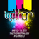 Together Music Festival radio party on WMBR (feat. DJ Znuh, Carl Schmidt and L-Train) image
