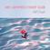 San Junipero Yacht Club: Summer Mixtape image