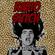 Radio Sutch: Doo Wop Towers Vinyl Record Show - 17 February 2018 - part 1 image