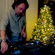 New Years Eve 2021 countdown (Manila) - a live mix set by Erick Maniquis image