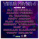 Gerry Verano LIVE @ Virus Fever 4 image