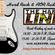 THE HARD LINE International Edition - February 2015 image