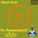 Party Mix!! Recorded Live January 2021 @ Cove Beach Abu Dhabi image