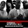 #ThrowbackThursday: Oldskool Hip-Hop & R'n'B - Vol 6 image