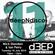 deepNdisco radio show Episode 11 - 16/07/19 image