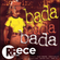 "@DJReeceDuncan - ""BADA BADA RIDDIM"" Mix (1999) image"