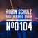 Robin Schulz | Sugar Radio 104 image