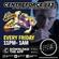 DJ Woody Joints & Jams - 883 Centreforce DAB+ Radio - 06 - 08 - 2021 .mp3 image