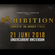 DQ.1 2018 - Exhibition Dj competition - Entry #6 Mixed by Kriz ChaoZ image