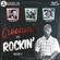Rocket in My Pocket 173 [10/04/2021] - CROONIN' AND ROCKIN' #2 image