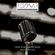 PODCAST RESONAR 2020-01 Infos y comentarios sobre el mundo del Audio y la Cultura Sonora image