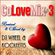 CoLoveMix Vol. 3 (DjWheeL & Kooleet15) image