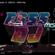 The MISS DJ Show ft ESSS DJ image