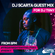DJ Scarta Capital Xtra Guest Mix 2020 - @DJTIINY @CapitalXTRA @DJScarta #MERKY image