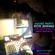 Steve Jennings Live @ VVLHP - Seventh Heaven 26th October '19 2200-2300 image