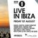 BBC Radio 1 in Ibiza 2014 - David Guetta, Duke Dumont, Annie Mac, Afrojack, Eric Prydz, Pete Tong... image