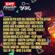 Nina Kraviz - Live @ Exit Festival 2018, Dance Arena (Novi Sad, SER) - 15.07.2018 image