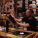 VF Live: Phonica Records with Luther Vine #4 image