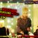 Mutants Guide to Russian Underground Music Part 1 - 80s with DJ Abby Normal / Grim Machine ( RU) image