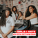 Girls I Rate with Naomi Cowan on The Beat London (19th April 2021) image
