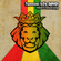 40 mins of oLd SkOoL JuNgLe : Tweezer b2b DJ Reds image