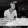 Nachtmusik Mix Series 007 - Markey - 29-05-2013 image