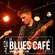 FELIX RABIN - BLUES CAFE LIVE #144 [FEVRIER 2020] image