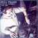 Will Tramp 19th March 2019 image