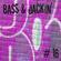 Bass & Jackin' House Vol. 16 image