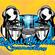 IAN & ROB GLOBAL RHYTHM CONNECTION / Mi-House Radio / Wed 3pm - 5pm / 25-08-2021 image