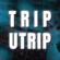 TRIP UTRIP S02 E04 // dIESIS DJ-set // 13.12.2019 image