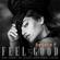 Feel Good - 032 2 Hour Deep House Set Guest Angelo P 2020 #VFG32 image