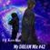 My DREAM Mix #42 image
