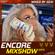 Encore Mixshow 373 by Ozai image
