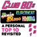 Club 80s: A Personal Top 10 Revisited, Part 2 image