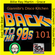 The Rhythm of The 90s Radio - Episode 101 image