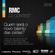 RMC DJ Contest @ Pedro Passos 2015 image