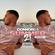 @DJCONNORG - SUMMER 21 Volume 1 image