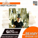 Sanctuary Show 137 ~ Guest Mix; Beamy ~ Ibiza Radio 1 ~ 12/01/20 image