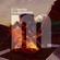 キャンプ用のミックス image