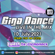 Giga Dance live in the Mix Vol.124 image