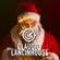 Claudio Lancinhouse @ Number One Xmas image