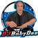 DJ BabyDee TWO 4 TUESDAY LUNCH BREAK image