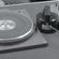 Fufu Radio Episode One Ten (1 September 2020) image