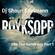 "Röyksopp "" The Inevitable End ""- Into The Vortex Mix Part 1 image"