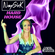 Hard House Mix by Angela Gilmour Recorded Live on Nayr Sirk 11.9.20 image